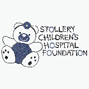 The Stollery Childrens Hospital Foundation